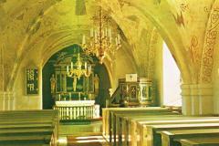 Linderöds_kyrka_05