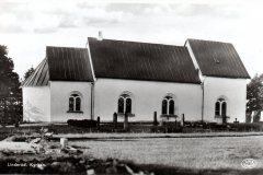 Linderöds_kyrka_08