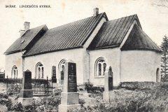 Linderöds_kyrka_09