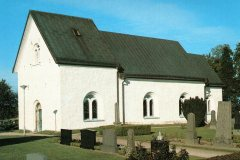 Linderöds_kyrka_10